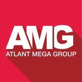 Atlant Mega Group